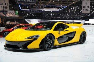 2013-03-05_Geneva_Motor_Show_7846